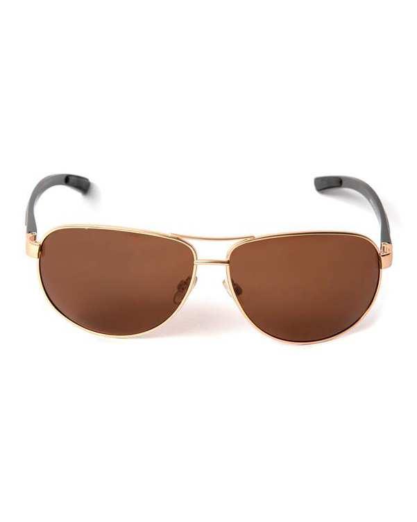 عینک آفتابی Polarized 208029 C4 Cat3 Oval