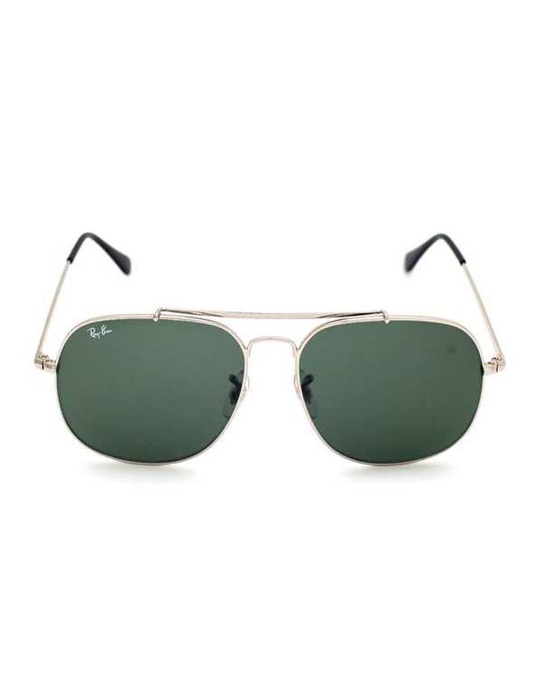 عینک آفتابی Square Polarized RB3561 Ray Ban