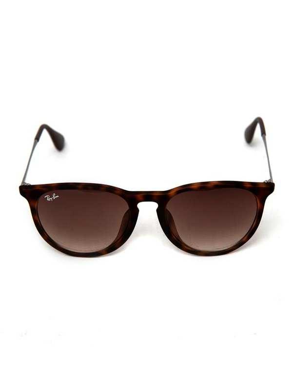 عینک آفتابی قهوه ای Erika RB4171 ری بن