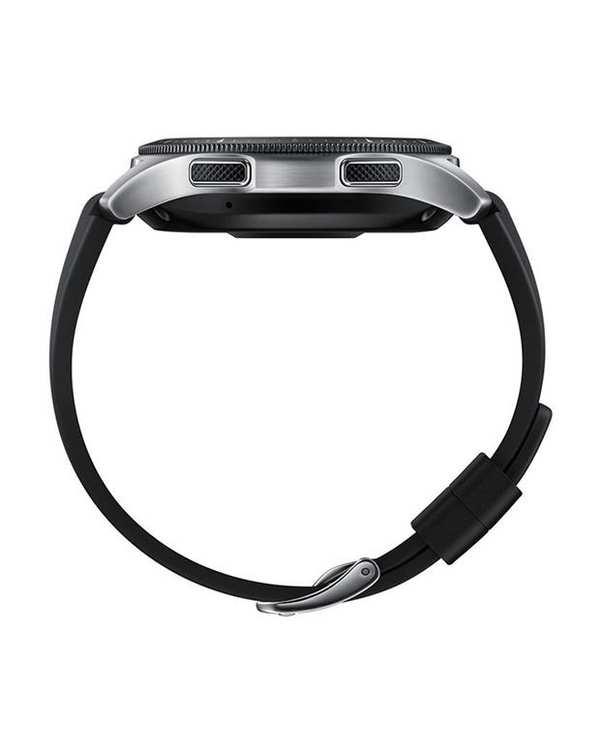 ساعت هوشمند Samsung SM-R800