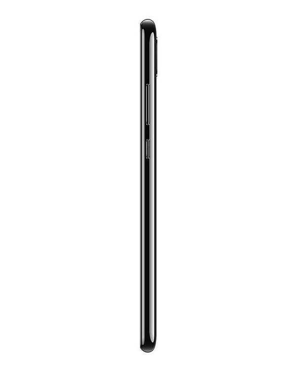 گوشی موبایل هوآوی مدل P Smart 2019 دو سیم کارت ظرفیت 64 گیگابایت مشکی