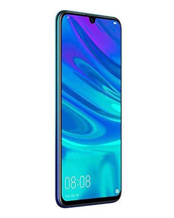 گوشی موبایل هوآوی مدل P Smart 2019 دو سیم کارت ظرفیت 64 گیگابایت آبی