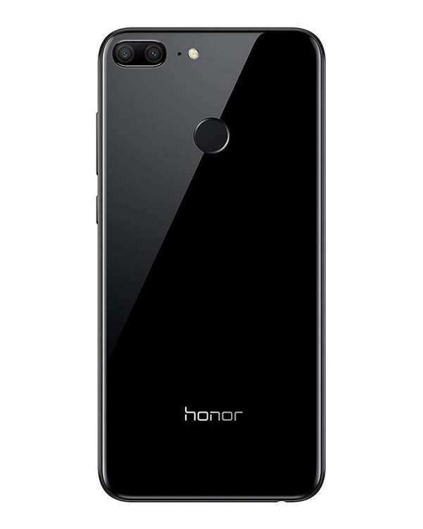 گوشی موبایل آنر مدل 9 Lite LLD L21 دو سیم کارت ظرفیت 32 گیگابایت