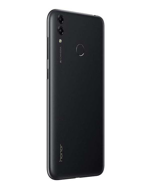 گوشی موبایل آنر مدل 8C دو سیم کارت ظرفیت 32 گیگابایت