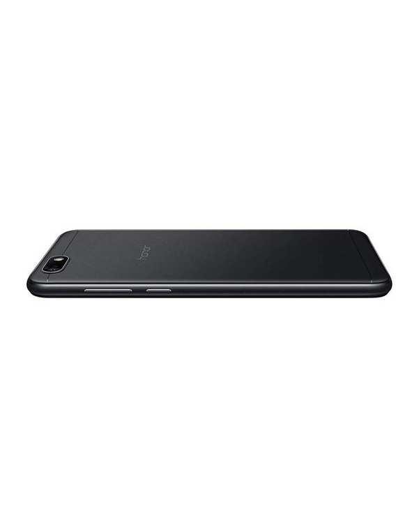گوشی موبایل آنر مدل 7S DUA L22 دو سیم کارت ظرفیت 16 گیگابایت