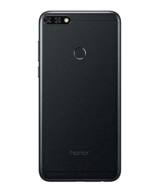 گوشی موبایل آنر مدل 7C LDN L29 دو سیم کارت ظرفیت 32 گیگابایت