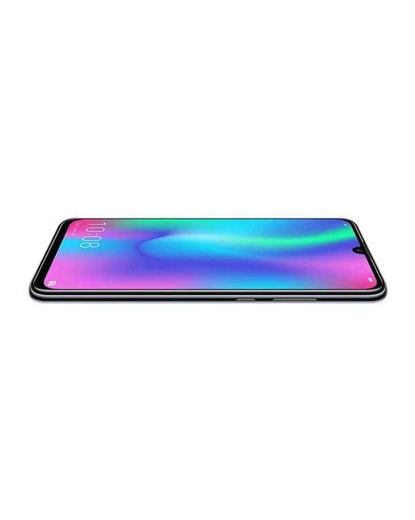 گوشی موبایل آنر مدل 10 Lite HRY LX1MEB دو سیم کارت ظرفیت 64 گیگابایت