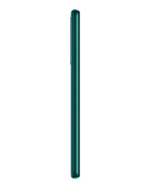 گوشی موبایل شیائومیRedmi Note 8 Pro  دو سیم 64 گیگ سبز