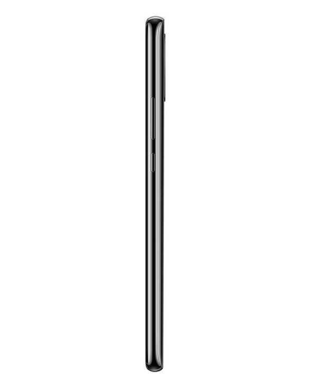 گوشی موبایل آنر 9X STK-LX1 دوسیم کارت 128 گیگابایت مشکی
