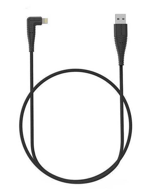 کابل تبدیل USB به Lightning مدل RP-CB013 راو پاور