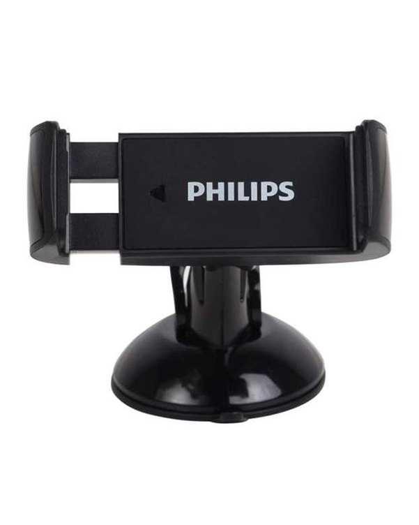 پایه نگهدارنده گوشی موبایل مدل DLK2411SB فیلیپس