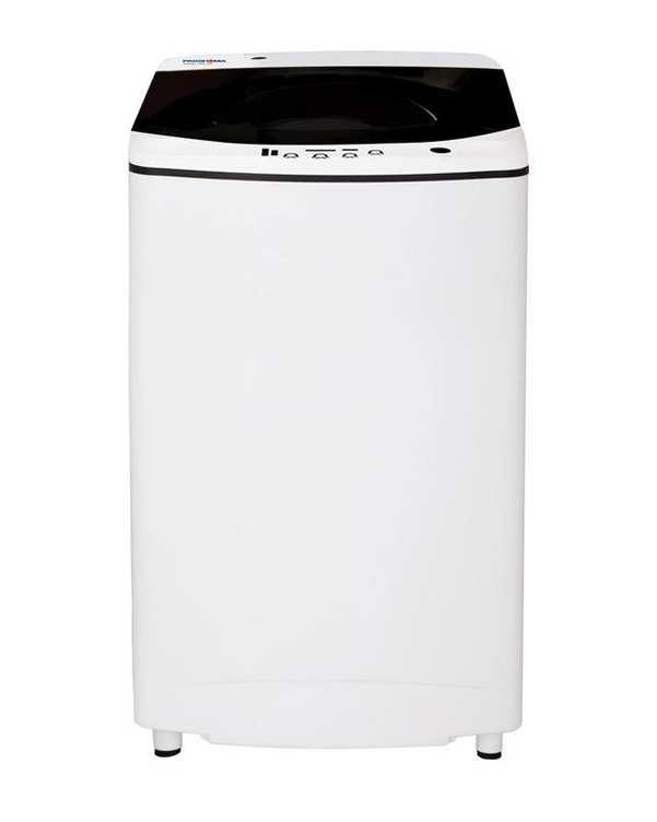 ماشین لباسشویی اتومات TLF-62511 ظرفیت 6.2 کیلوگرم پاکشوما