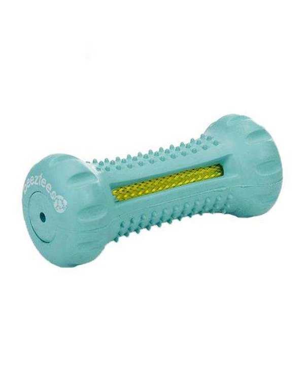 اسباب بازی دندانی سگ کد 147275 بیستیز