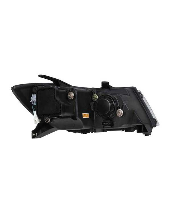 چراغ جلو چپ لیفان 620 مدل B4121100