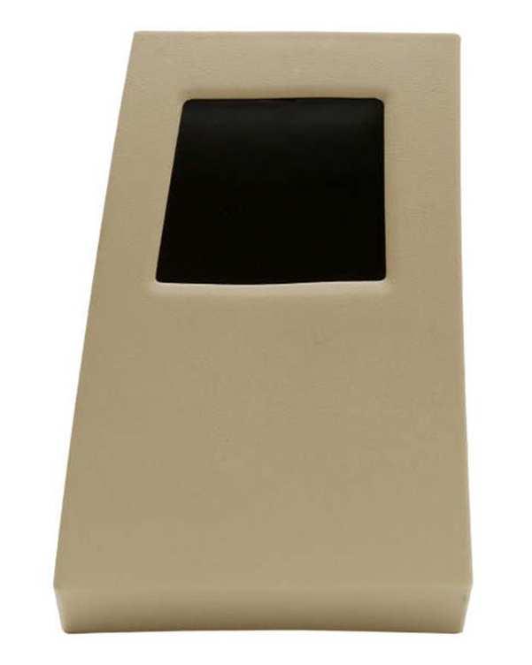 در جعبه فیوز مدل KM 0025 مناسب پژو پارس