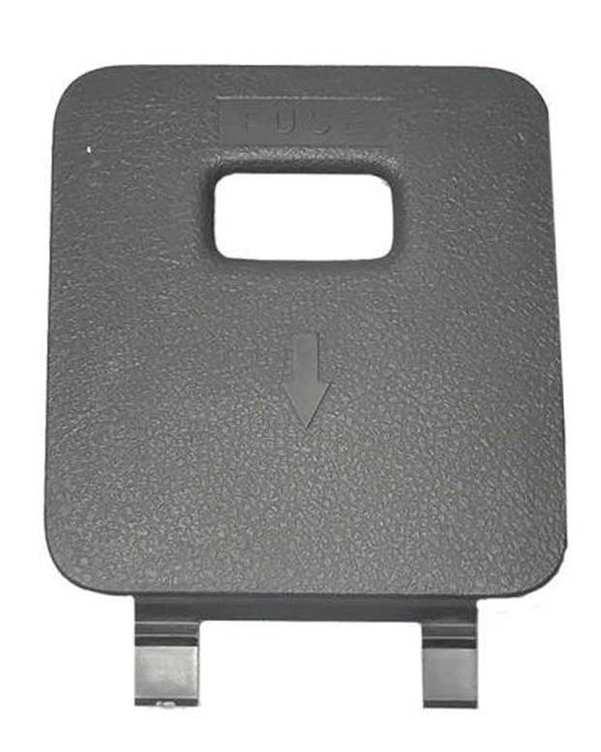 در جعبه فیوز مدل KM 0018 مناسب پراید صبا