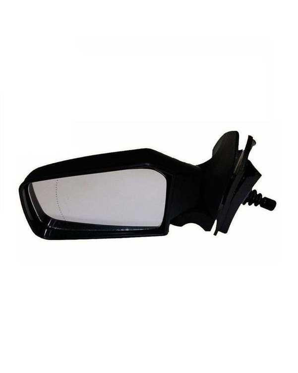 آینه جانبی چپ خودرو مدل L-Y مناسب پراید