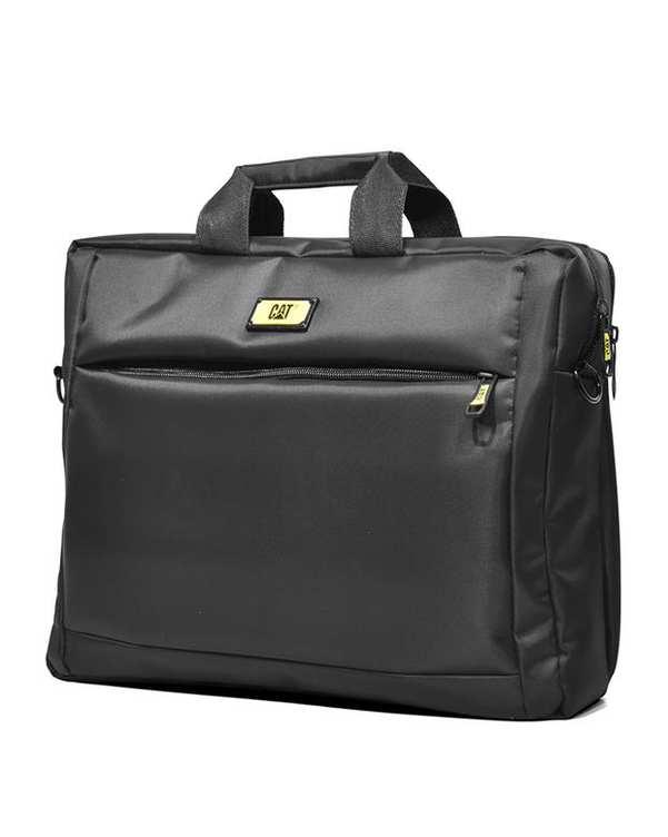 کیف اداری مدل LB10 مشکی استار بگ