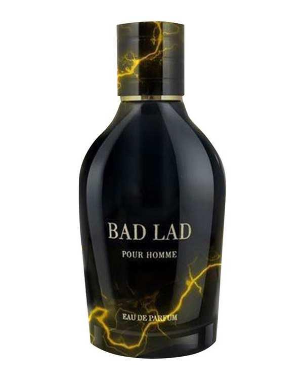 عطر مردانه 100ml Bad Lad EDP فراگرنس ورد