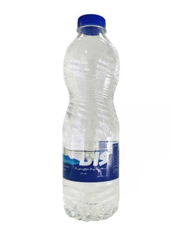 آب معدنی 500 لیتری واتا