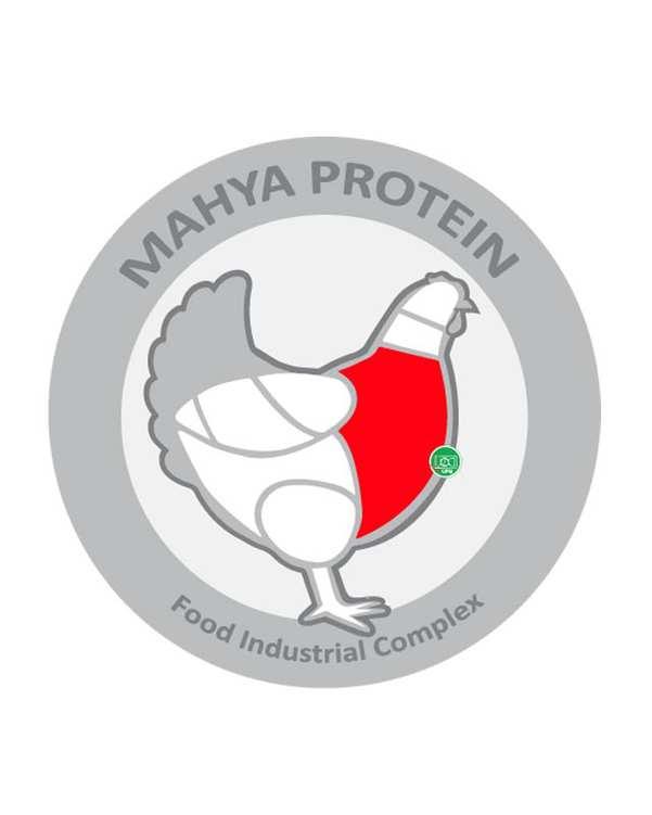 جوجه چینی 900 گرمی مهیا پروتئین