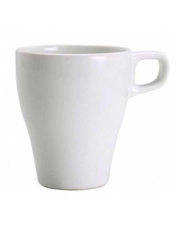 ماگ سرامیکی مدل FARGRIK سفید ایکیا