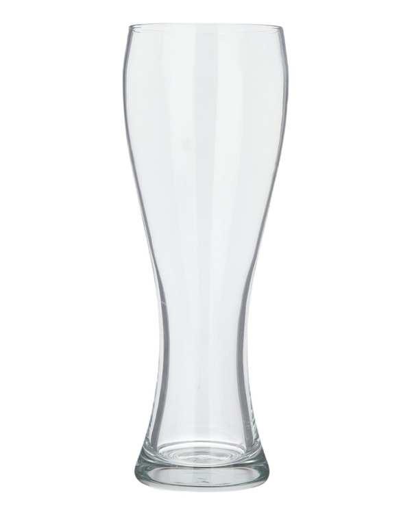 لیوان مدل 06 تاتی هوم
