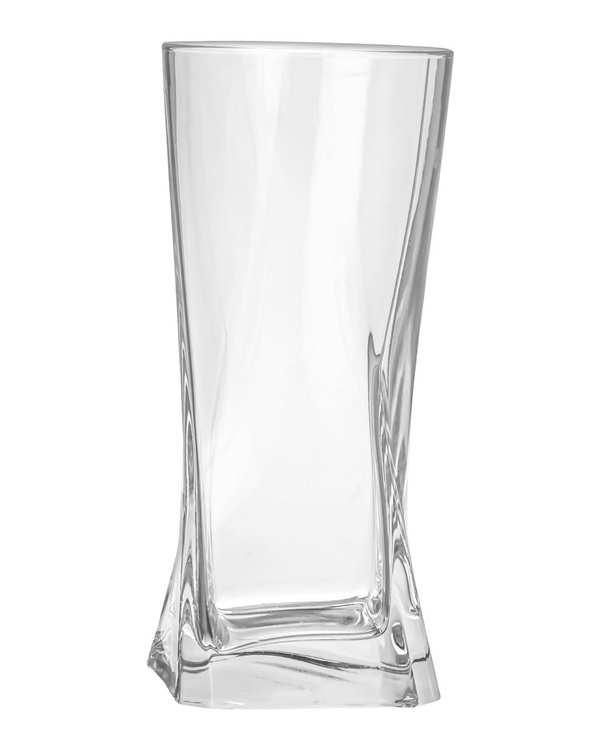 ست 3 عددی لیوان مدل 011 تاتی هوم