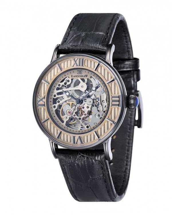ساعت مچی مردانه مدل ES-8038-05 ارنشا