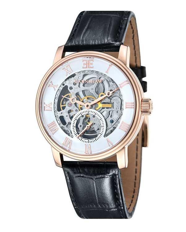 ساعت مچی مردانه مدل ES-8041-03 ارنشا