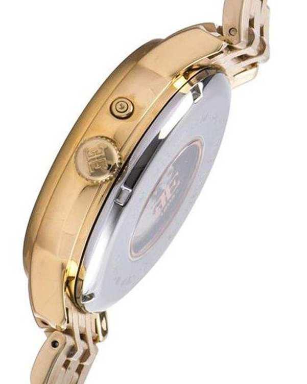 ساعت مچی مردانه مدل ES-8042-22 ارنشا