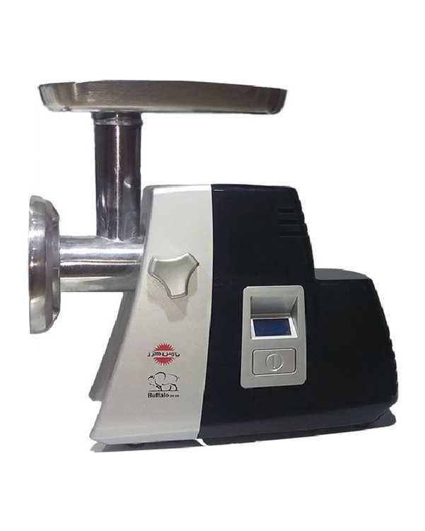 چرخ گوشت مدل بوفالو پارس خزر