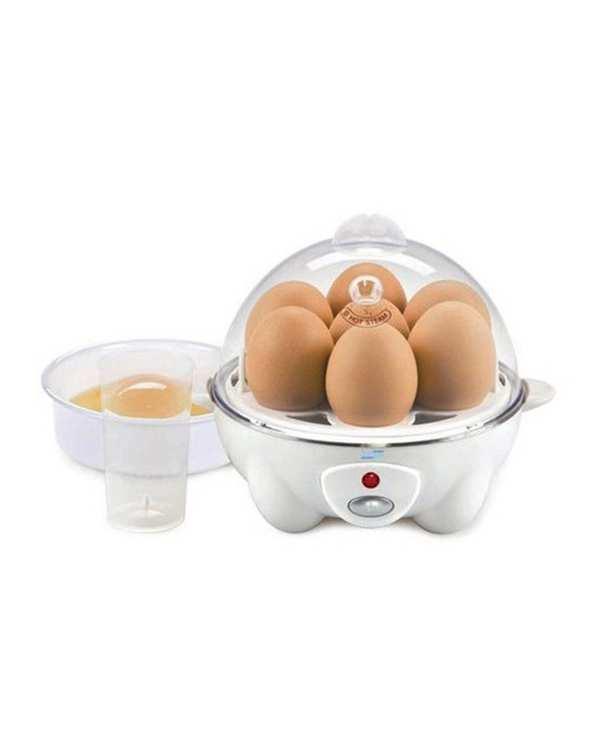 تخم مرغ پز مدل Egg Morning پارس خزر