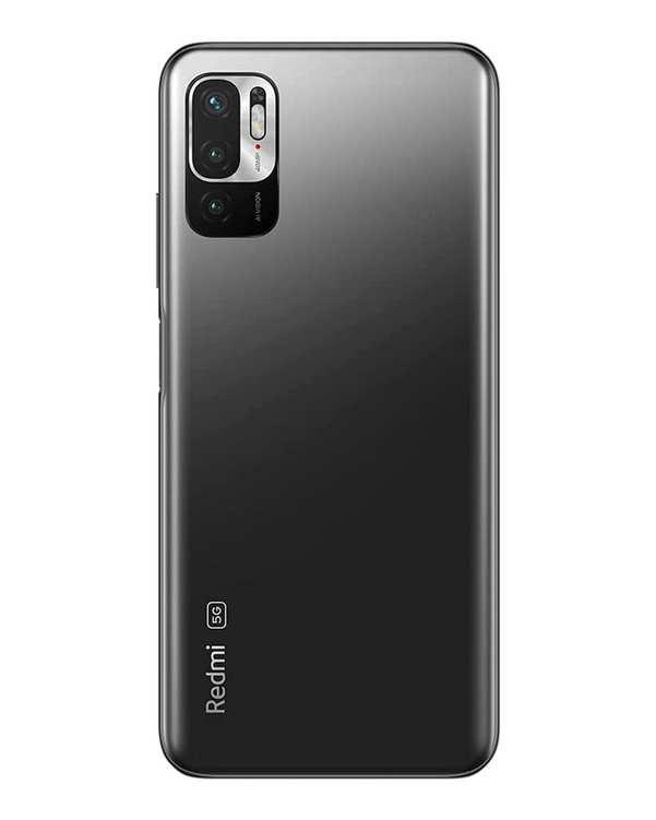گوشی موبایل دو سیم کارت Redmi Note 10 5G M2103K19G ظرفیت 64 گیگابایت شیائومی