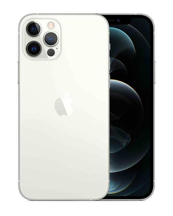 گوشی موبایل اپل مدل iphone 12 Pro دو سیمکارت ظرفیت 256 گیگابایت