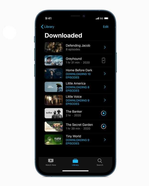 گوشی موبایل اپل مدل iphone 12 Pro max دو سیمکارت ظرفیت 512 گیگابایت