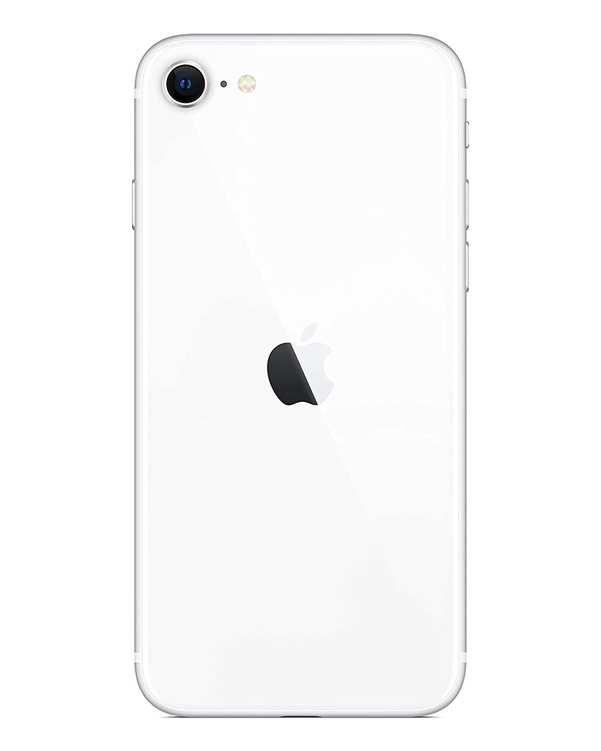 گوشی موبایل اپل مدل iPhone SE 2020 A2275ظرفیت 128 گیگابایت