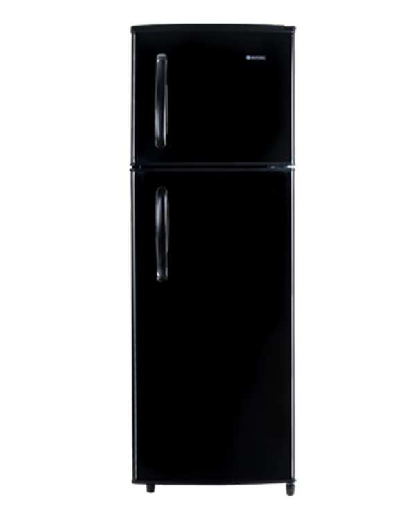 یخچال و فریزر کمبی مدل TM-679-200 ایستکول