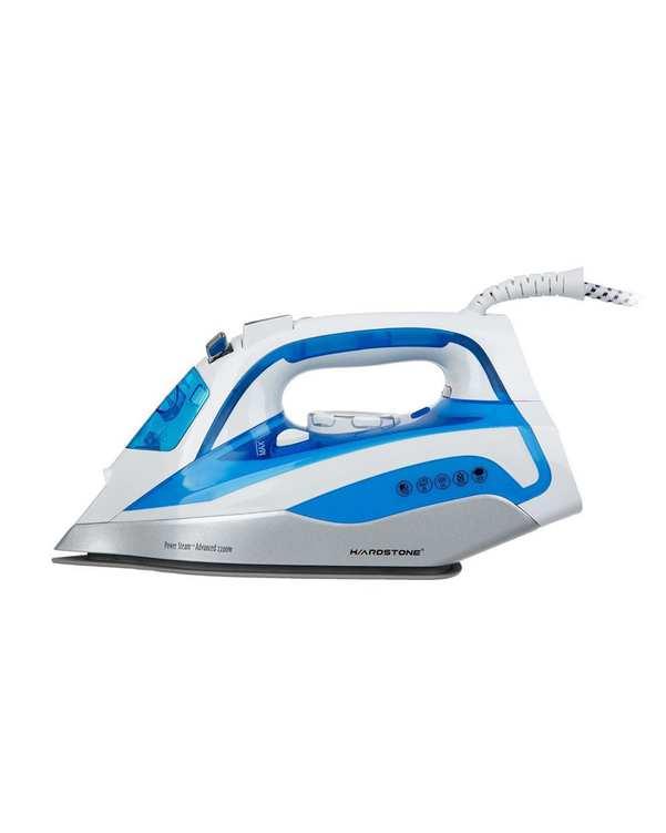 اتو بخار مدل SIP2213 آبی هاردستون