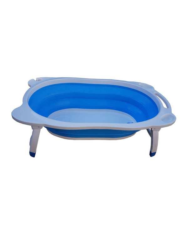 وان حمام مدل Yoshita آبی راهبرمید