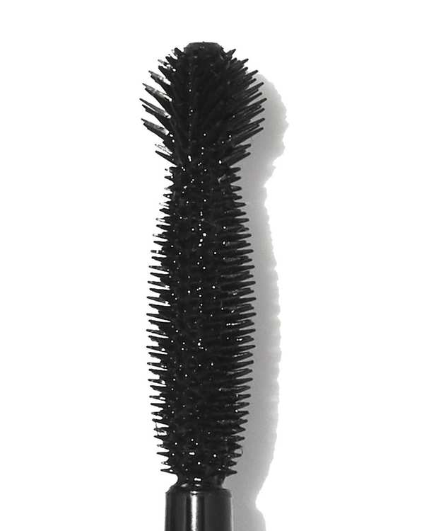 ریمل حجم دهنده و بلند کننده Cosmetics Mascara 3 in 1الف