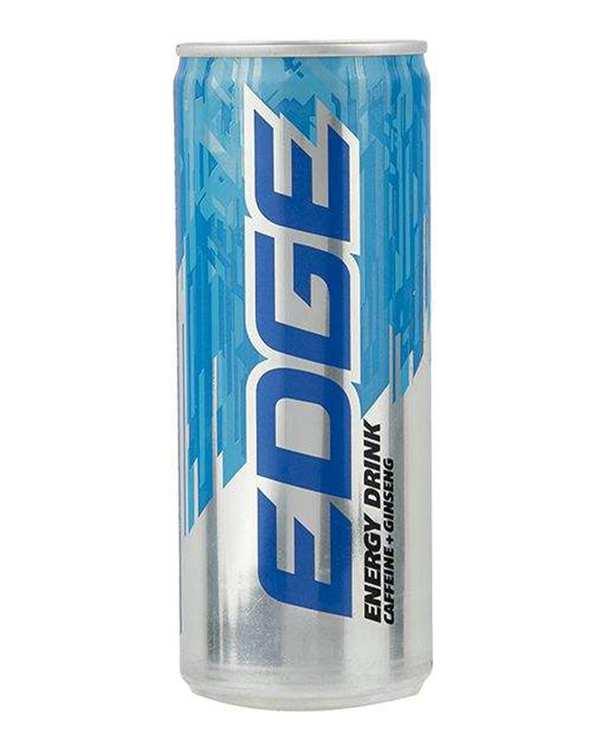 نوشیدنی انرژی زا 250 میلی لیتری اج
