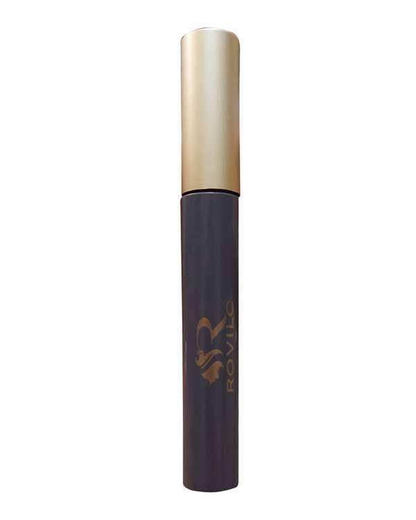 ریمل حجم دهنده و بلند کننده Volume روویلو