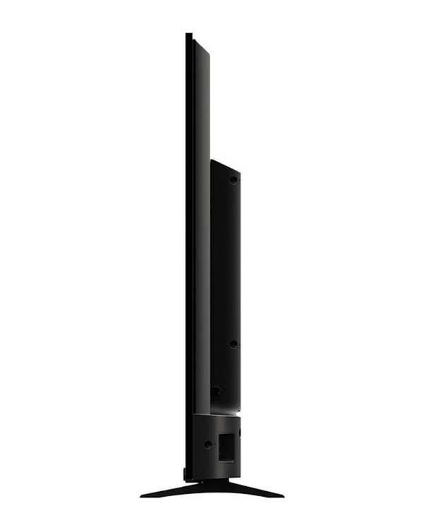 تلویزیون LED هوشمند مدل DSL-50K5700U سایز 50 اینچ دوو