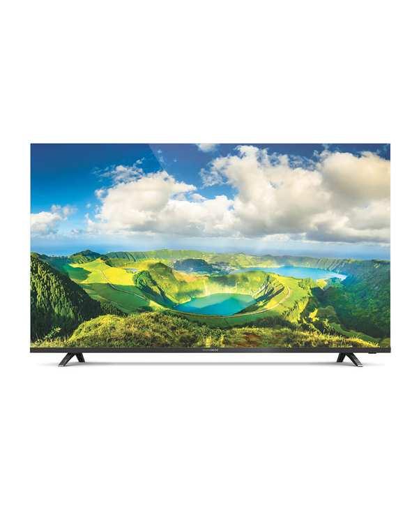 تلویزیون LED هوشمند مدل DSL-55K5700UL سایز 55 اینچ دوو