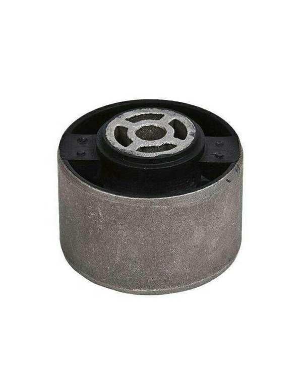 دسته موتور گرد فلزی پژو آکسون